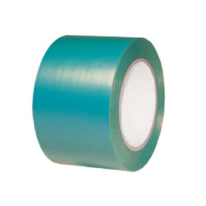 PVC Thrushold Tape