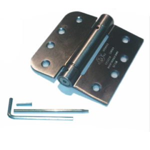 Self Closing Spring Hinges Standard